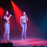 Concert Profs-Elèves 2021